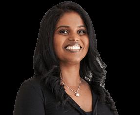 Thara Chinnadurai